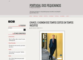 portugaldospequeninos.blogs.sapo.pt