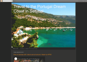 portugaldreamcoast.blogspot.com