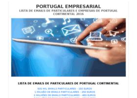 portugalempresarial.net