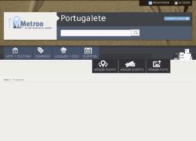 portugalete.metroo.es