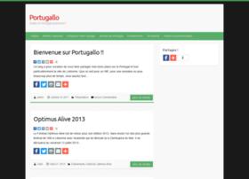 portugallo.com