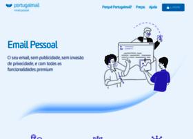 portugalmail.pt