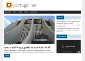 portugalnet.pt