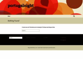 portugalnight.wordpress.com