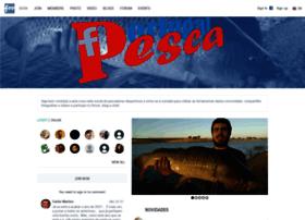 portugalpesca.com