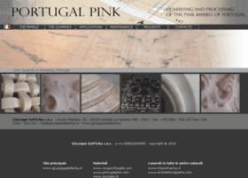 portugalpink.com