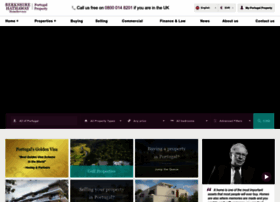 portugalproperty.com