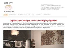 portugalpropertyinvestment.com