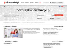 portugalskiewakacje.pl