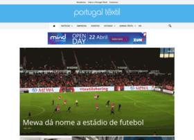 portugaltextil.com