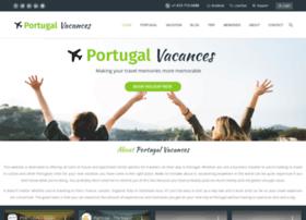 portugalvacances.com