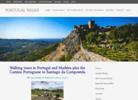 portugalwalks.com