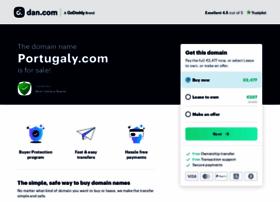 portugaly.com