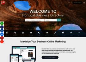 portugalyp.com