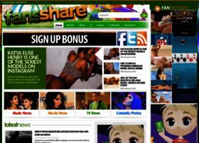 portugese.fansshare.com