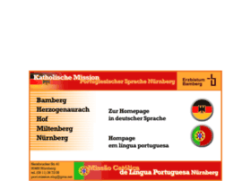 portugiesische-mission.erzbistum-bamberg.de