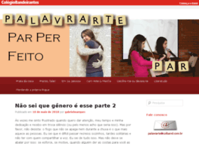 portugues.colband.net.br