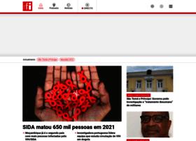 portugues.rfi.fr