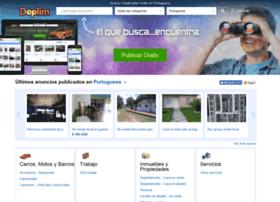 portuguesa.doplim.com.ve