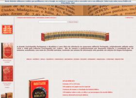 portuguesaebrasileira.com