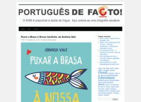 portuguesdefacto.wordpress.com