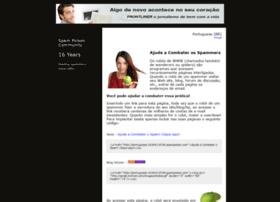 portuguese-203202294955.spampoison.com