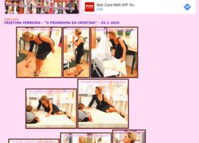portuguese-celebrity-dresses.blogspot.pt