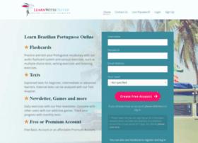 portuguese-flashcards.com