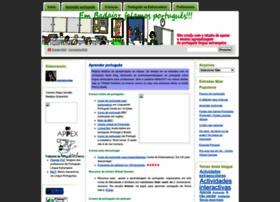 portuguesembadajoz.wordpress.com