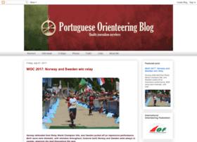 portugueseorienteeringblog.blogspot.pt