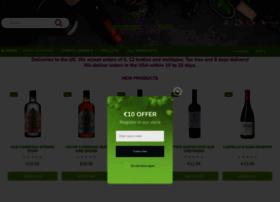 portuguesewinesshop.com