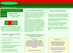 portuguesweb.com