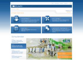 portunity.net