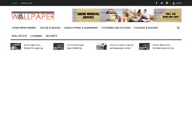 portwallpaper.com