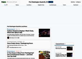 portwashington-wi.patch.com