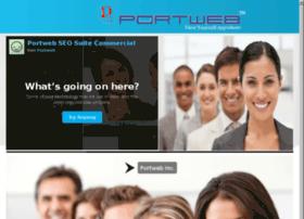 portweb.in