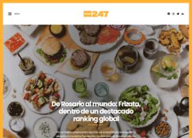 porven.com.ar