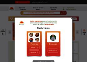 porvenir.com.co
