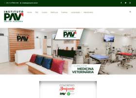 pos-anestesia.com.br