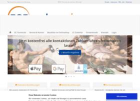 pos-cashservice.de
