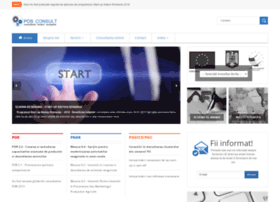 pos-consultancy.com
