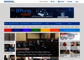 pos-kupang.com