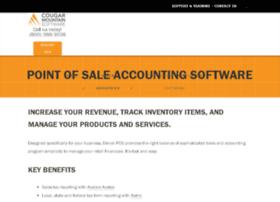 pos-software.cougarmtn.com
