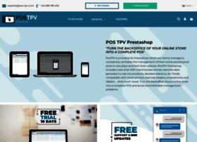 pos-tpv.com