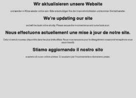 pos.lebara-mobile.ch