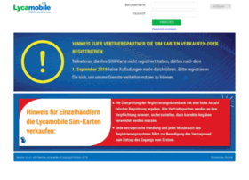 pos.lycamobile.at