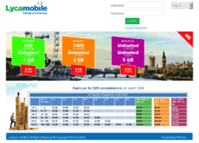 pos.lycamobile.co.uk