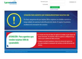 pos.lycamobile.es
