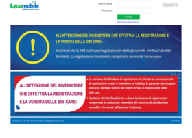 pos.lycamobile.it