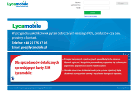 pos.lycamobile.pl